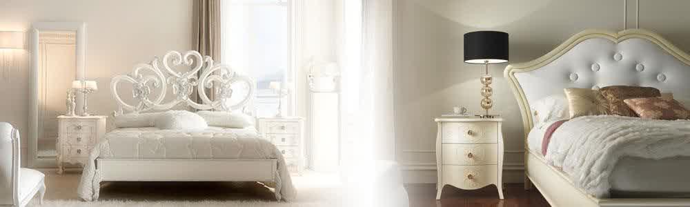 kamar set tempat tidur anak ranjang pengantin tempat
