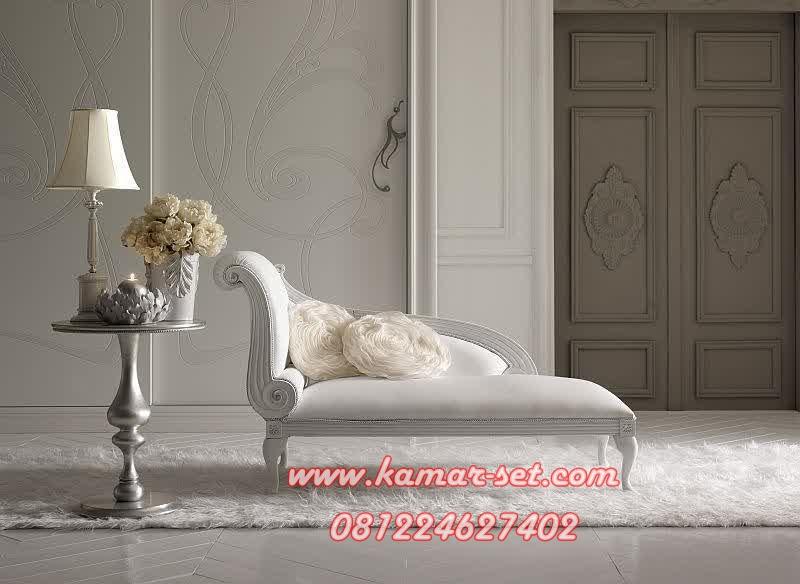 Sofa Kamar Tidur