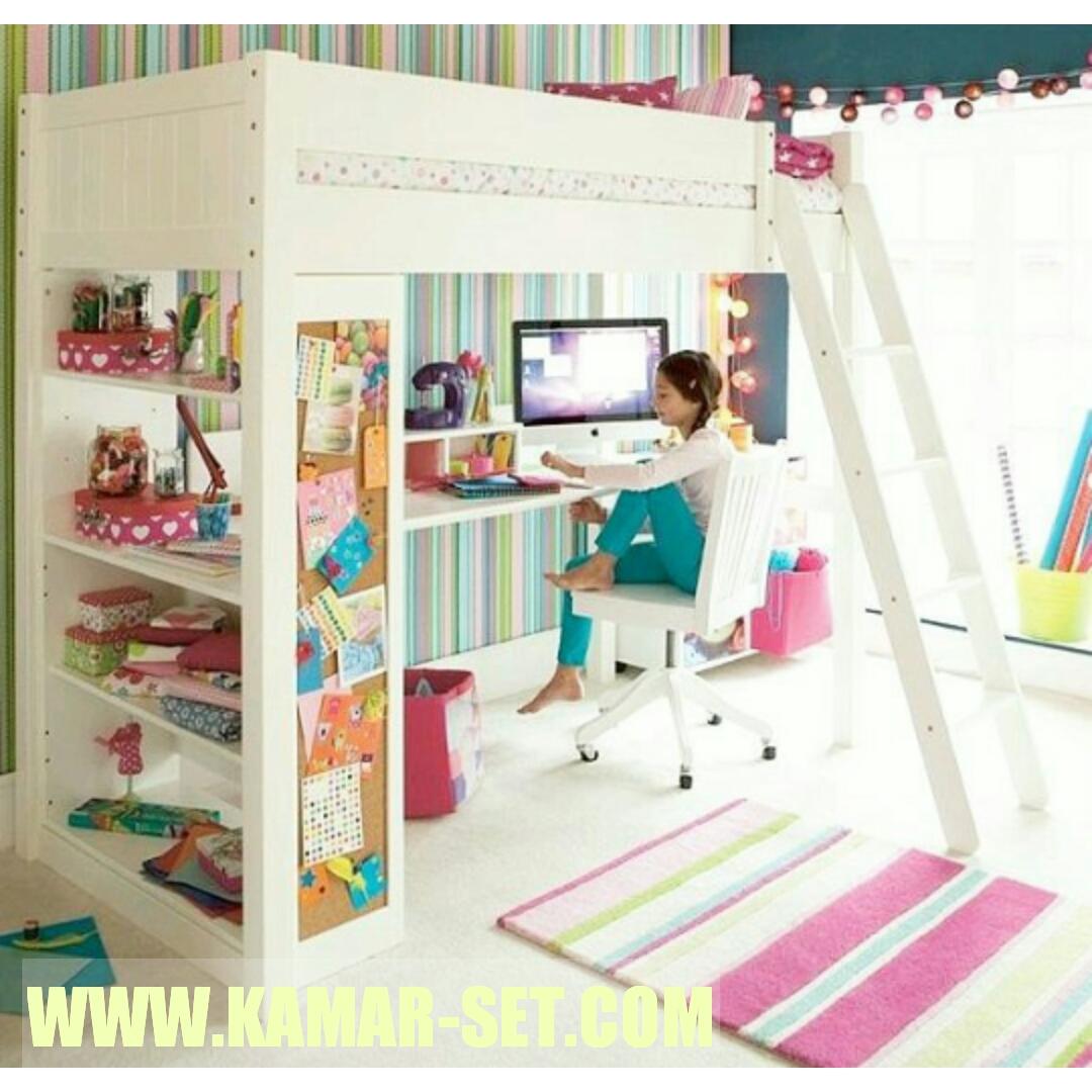 meja belajar minimalis murah images dream home
