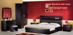 Dekorasi Kamar Tidur Minimalis Excellent