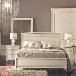 Set Kamar Tidur Lengkap