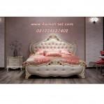 Tempat Tidur Eleganext Model Simple KSU-116