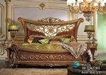 Kamar Tidur Ukir Royal Raflesia KSU-370
