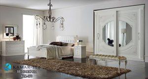 desain model kamar minimalis klasik, harga set tempat