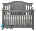 Tempat Tidur Bayi Grey KSB-411