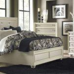 Tempat Tidur Anak Remaja Perempuan Minimalis Klasik Modern